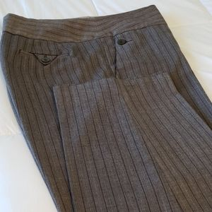 Mossimo Trousers 18W